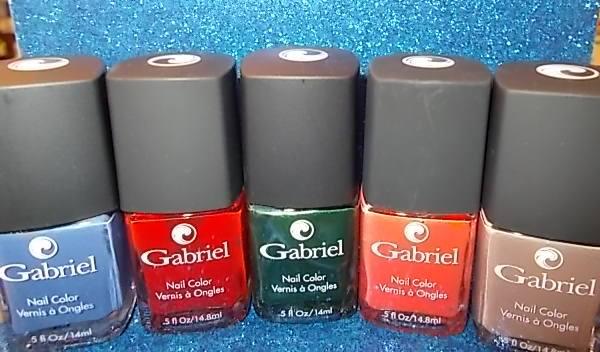 bottom-nail-polish