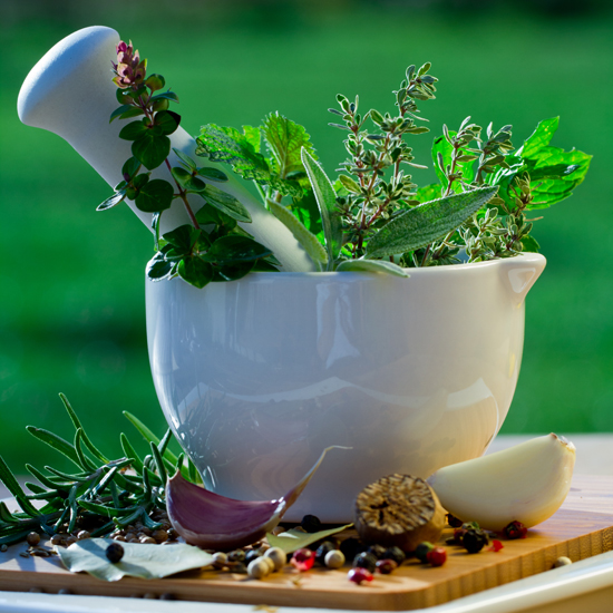 herbal-medicines-jpg