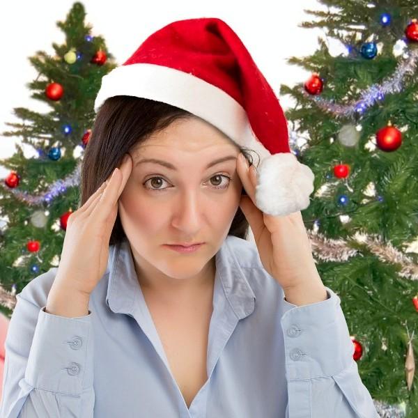 holiday-stress-600-x600